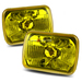 7x6 H6054 Headlights - Yellow
