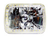 7x6 H6054 Non-Sealed Beam Halo Headlights